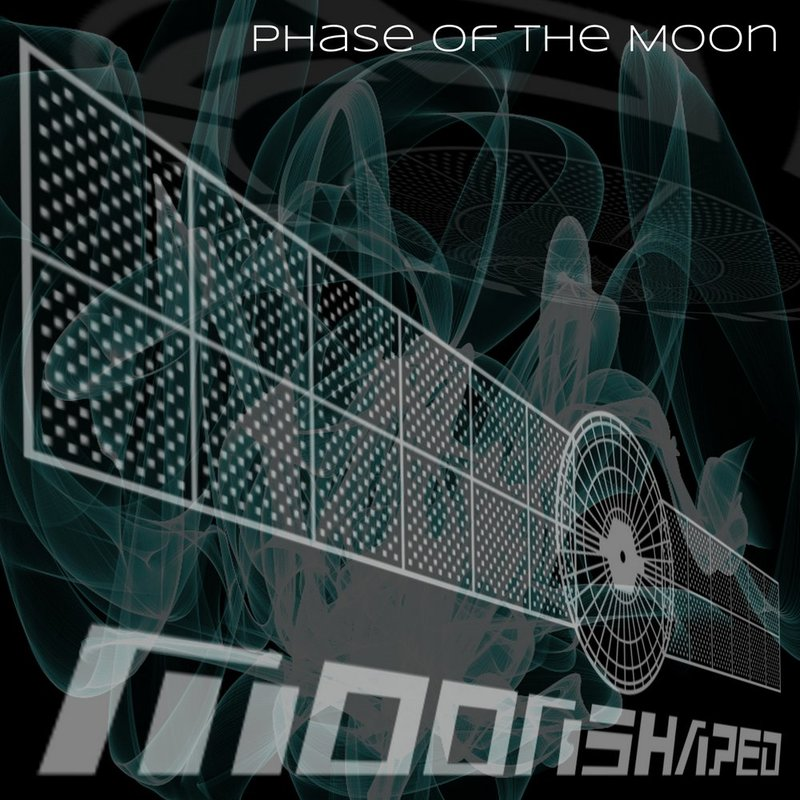 Cover phaseofthemoon
