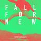 Individual fallfornew cover