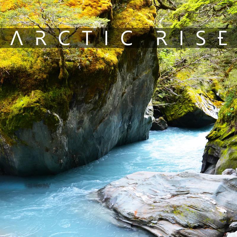 Arctic Rise - Flow - Mx3.ch