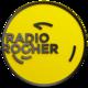 Radio Rocher